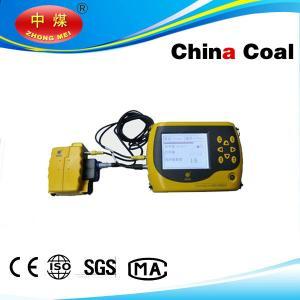 Quality Concrete rebar test instrument KON-RBL(D+) for sale