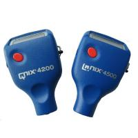Quality Integrtaed Non-Destructive Measurements QNix4200 /4500 blue color  for coatingl thickness for sale