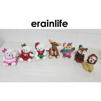 Quality Christmas Tree Hanging Item Christmas Decoration Accessories Gift Item for sale