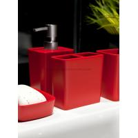 Quality modern bathroom accessories for sale