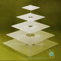 Buy cake pops display stand at wholesale prices