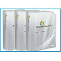 Quality 100% Working Microsoft Windows Server 2008 R2 Standard Online Activation for sale