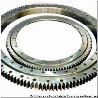 Quality Excavator Hitachi Ex200-3LC Slewing Ring, Slewing Bearing, Swing Circle for sale