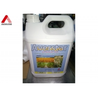 Buy cheap 2,4-d Amine Salt 720g/L SL, selective herbicide, weed control from wholesalers