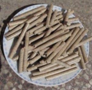 China Wood Pellets on sale