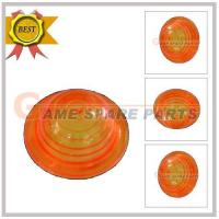 Quality ï¿55 round light cover for sale