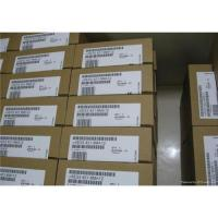 Buy Siemens Plc Programming Cable PC/MPI+ USB/PPI USB/PPI+ at wholesale prices