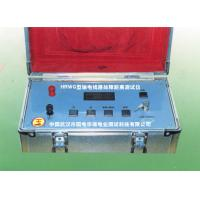 China Transmission line fault from the test instrument on sale