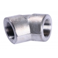 Quality 2inch Stainless Steel Pipe Coupling for sale