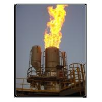 Quality YPD flare igniter in solids control system with High standard material for sale
