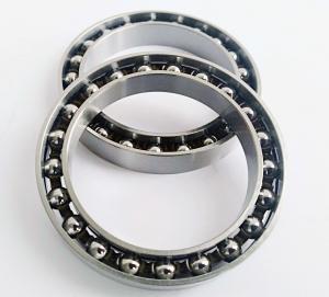 Quality F32 M32 58.928*79.756*11.81mm  harmonic drive strain wave gear Flexible bearings for sale