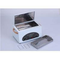 Quality equipment of sterilizer machine high quality of toothbrush sterilizer for sale