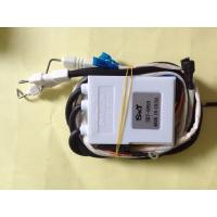 Buy 220V/110 V transformers for natural gas at wholesale prices