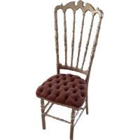 Quality Wooden Chair (VIP006) for sale
