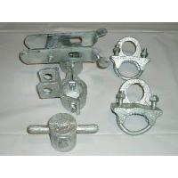 Quality Res. Gate Fittings for sale