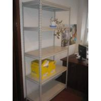 China light duty shelf on sale