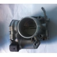 China 0280750241 90mm Throttle Body , VW Throttle Body 050 133 062B/050133062B /0280 750 241 on sale