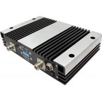 China 23~30dBm single system band selective repeater on sale