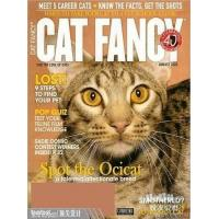 Quality Animal World Magazine Printing Services for sale