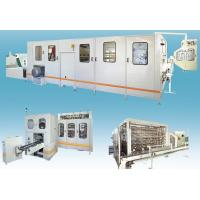 Vegetable Fresh Noodle Making Machine 2 Tons - 15 Tons / 8 Hour Capacity