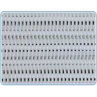 Quality Screw press filter wire mesh for sale