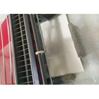 Quality Foggy Transparent Heat Resistant Film With High Temperature Resistant for sale