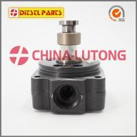 Quality BEST SELLING 12mm ve pump head 4 cylinder Denso No.096400-1441 for TOY OTA 1 KZ China Lutong Parts Plant for sale