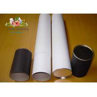 China light weight  intensive strength Custom Paper Tube, Paper pipe, packing paper tube on sale