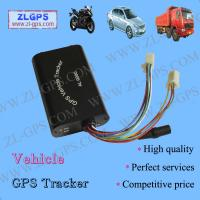 China cell phone tracking for car for 900c gps tracker on sale