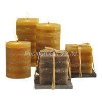 Quality Handmade Candle (CAN0505050) for sale