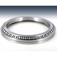 Quality RB10016UUCC0P5 High Precision Cross Roller Bearing  For IC Manufacturing Machines for sale