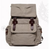 high end backpack,backpacks,book backpack,school backpack, book bags ...