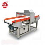 Quality Metal Detector Machine ( 400)AMD-01-H For Food , Frozen Products  , Salt, Medical Gloves etc for sale