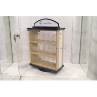 Best Polished Counter Display Racks 30 Pieces Of Clear Acrylic Bracelet Watch Display Showcase wholesale