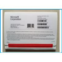 Quality Multi Language Windows 8.1 Product Key Code Pro Pack OEM Pack Genuine for sale
