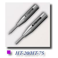 Quality Pen Style Handheld Concrete Test Hammer For Testing Mortar / Clay for sale