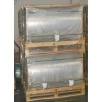 Quality Tracing Ink jet Film for sale