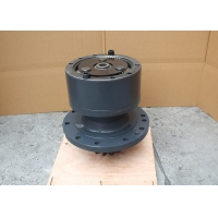 Quality Excavator 4429255 4445648 ZX70 ZX80 Swing Gearbox for sale