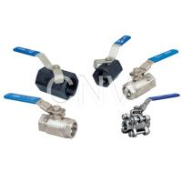 China gas ball valve on sale