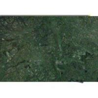 China Aritificial stone /acrylic sheet/faux stone wall tile on sale