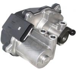 Quality A2C53247913 Audi Air Flow Sensor Big Engine Intake Manifold Runner Control Motor for sale