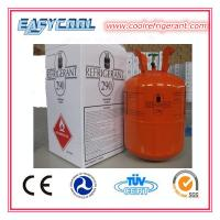 Quality Refrigerant Gas R290 with High Purity Level (R290) for sale