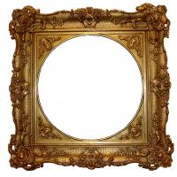 Quality colorfull painting or photo frame for sale