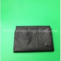 Best Custom Bio-Based Trash Bag, Biodegradable Trash bag,Eco-Friendly Trash bag,Wow!High quality,Low price wholesale