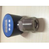 China HPC-100 LED display pressure controller with 2 relays ouput signal on sale