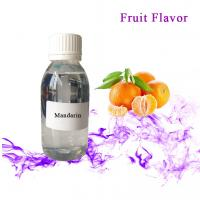 Quality Xian Taima Concentrated Flavor and 99.95% USP Grade Nicotine for E Liquid for sale