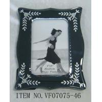 China Picture Frame (VF07075-46) on sale