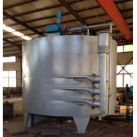 Quality ZHF series deinking waste water processor for sale