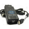Buy cheap MPM-COM Interface MPM COM +MaxiECU version 2 MPM diagnostic interface from wholesalers