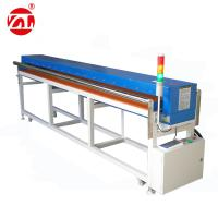 Quality Needle Detector Probe For Fabric & Textile ( On - Line Detector ) for sale